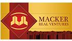 Macker Real Ventures